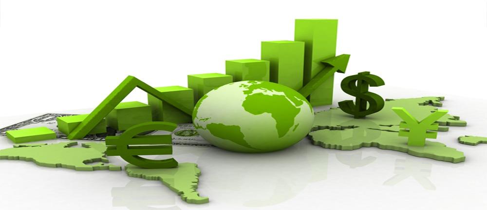 Projeto cria a Política Nacional de Pagamento por Serviços Ambientais
