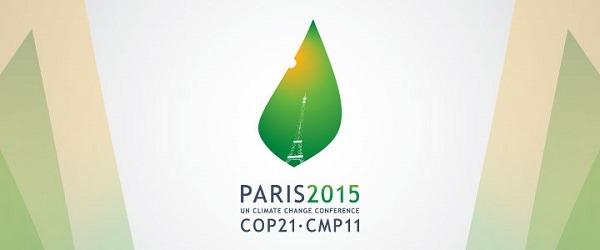 COP 21 pode resultar em acordo histórico para conter aquecimento global
