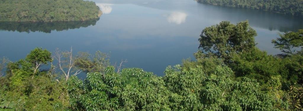 Comissão autoriza construção de reservatório próximo a curso d'água em APPs