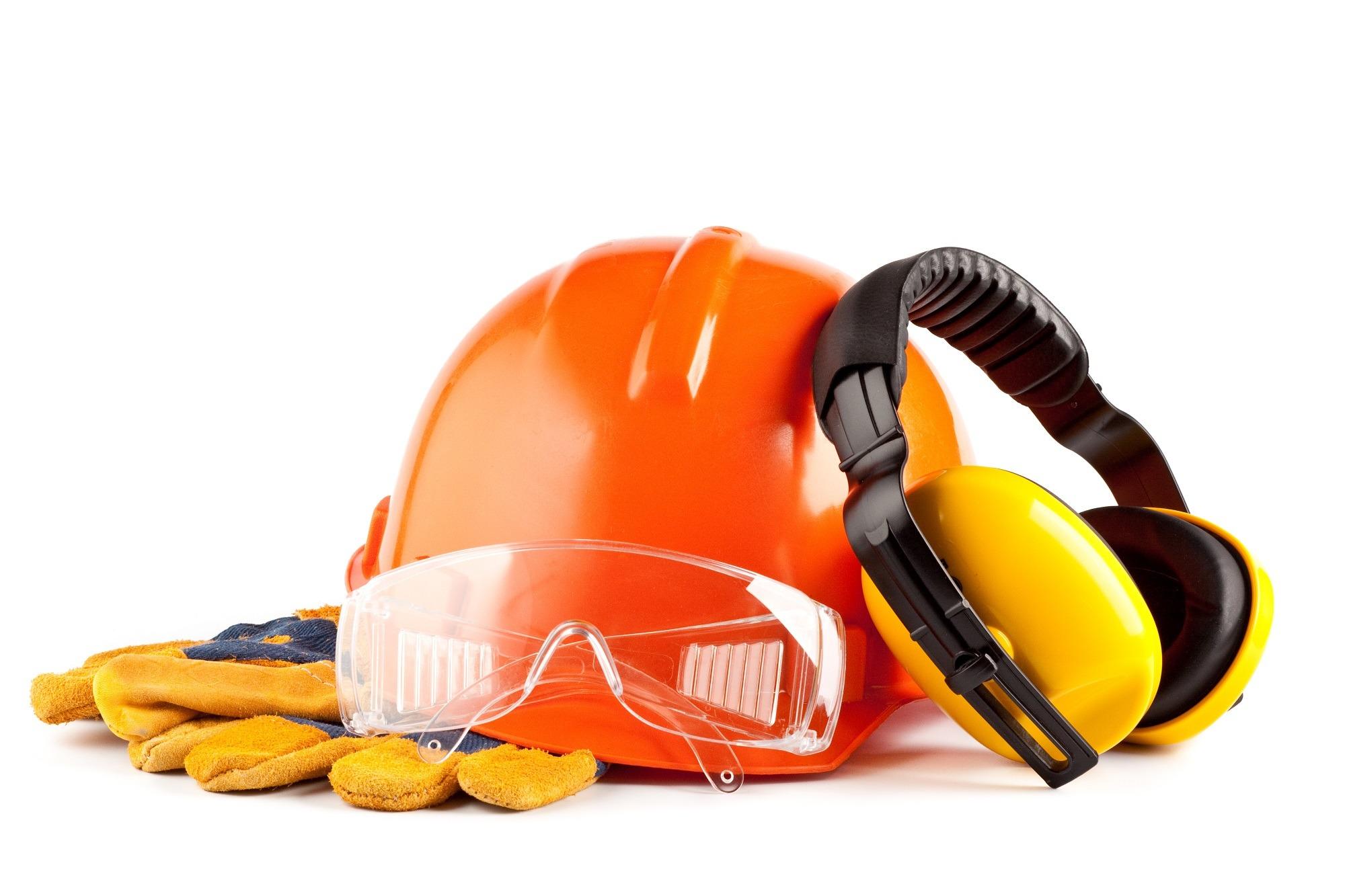 Equipamentos de Proteção Individual com CA vencido podem ser utilizados pelos funcionários