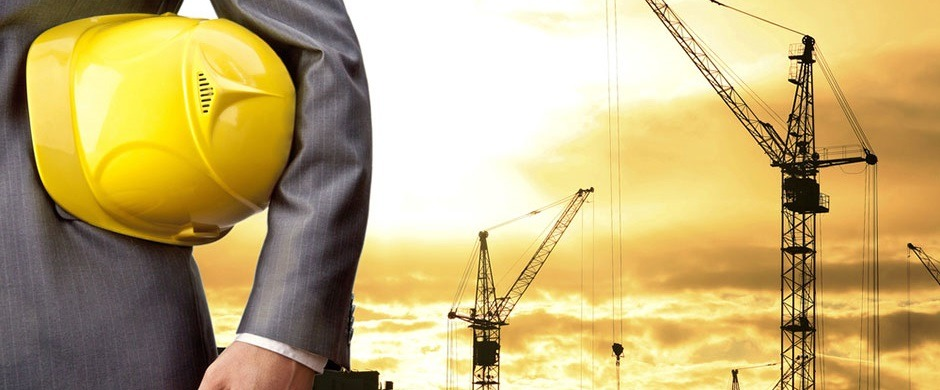 Ministério do Trabalho intensifica fiscalização contra acidentes