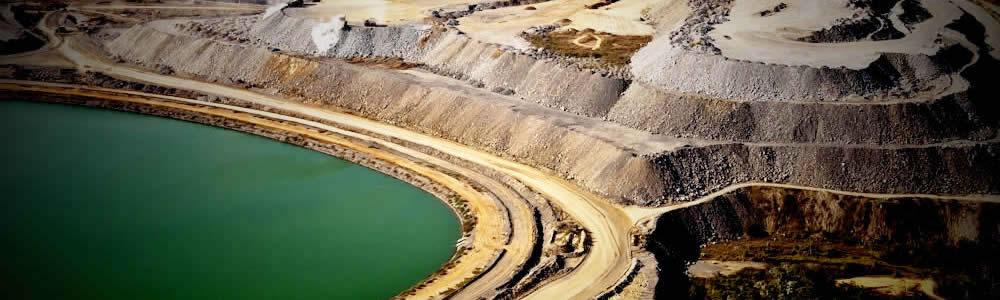 Barragens de mineração terão de passar por auditoria extraordinária em MG