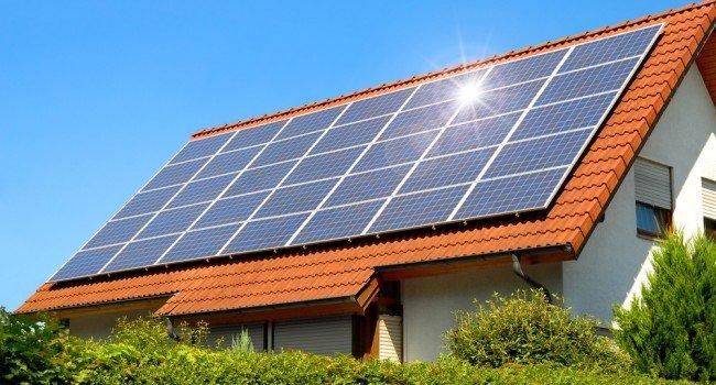 Aneel dá aval para produção doméstica de energia