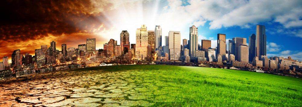 Câmara aprova adesão do Brasil a acordo sobre mudanças climáticas
