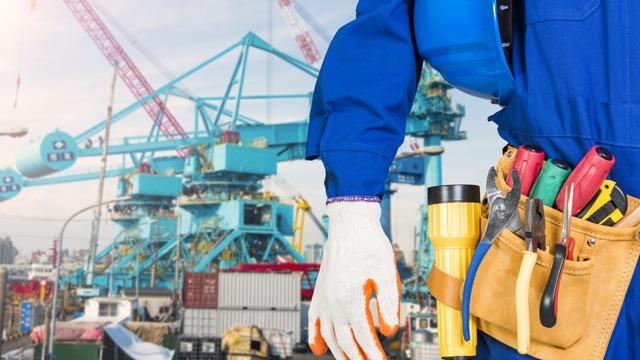 O que a sua empresa ganha ao investir em saúde e segurança no trabalho