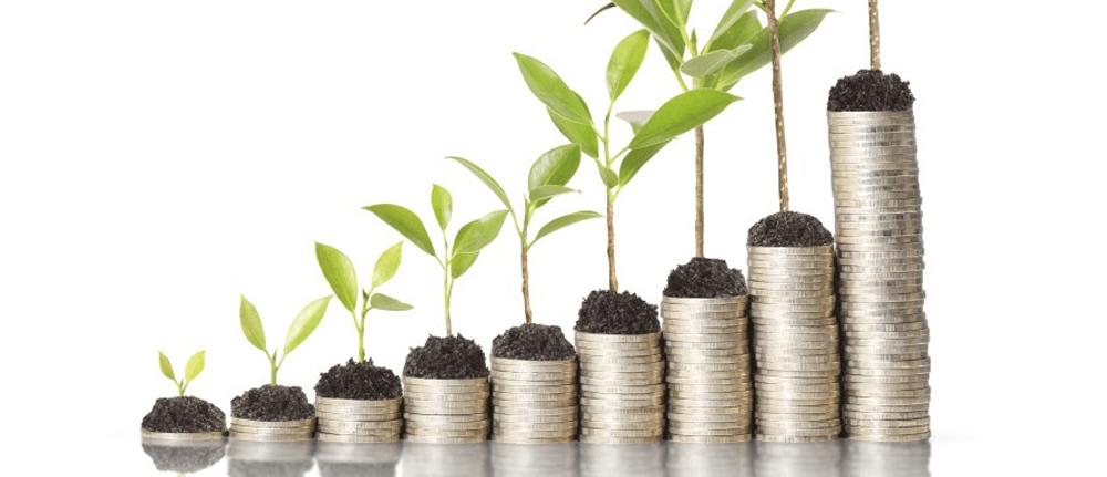 Medidas socioambientais economizam recursos públicos, defende Humberto Martins