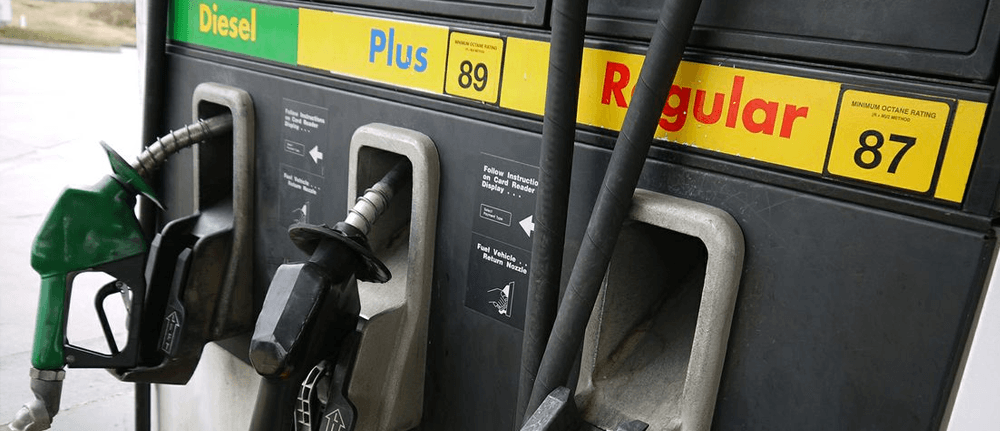 MTE estipula prazo para instalação do sistema de recuperação de vapor de benzeno em postos revendedores de combustíveis
