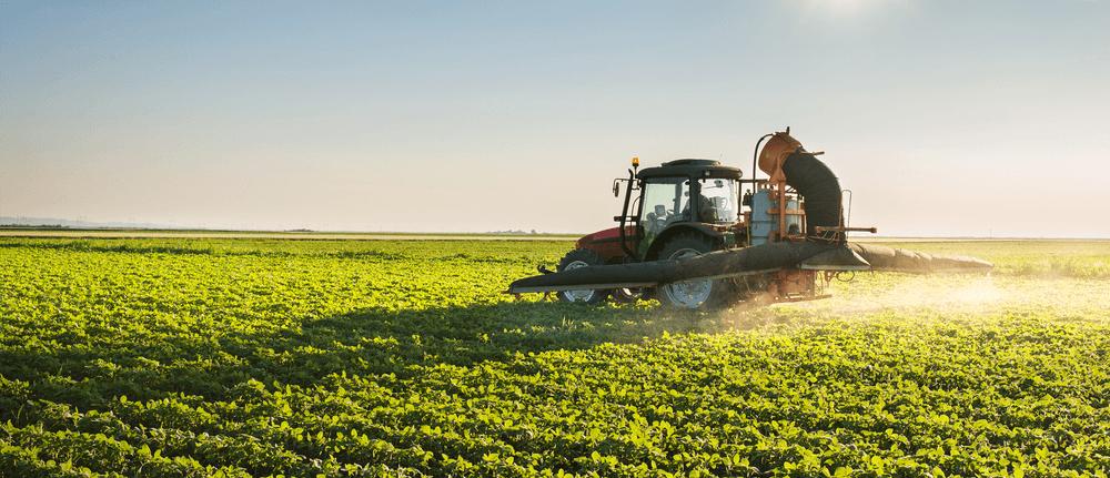 Gestão preventiva de exigências legais abre fronteiras para o agronegócio