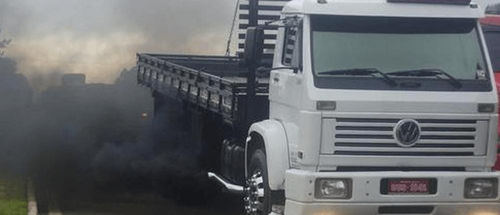 O controle de emissão de poluentes e as respectivas legislações aplicáveis