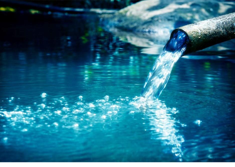 Igam recebe informações para atualização de cadastro de usuários de água