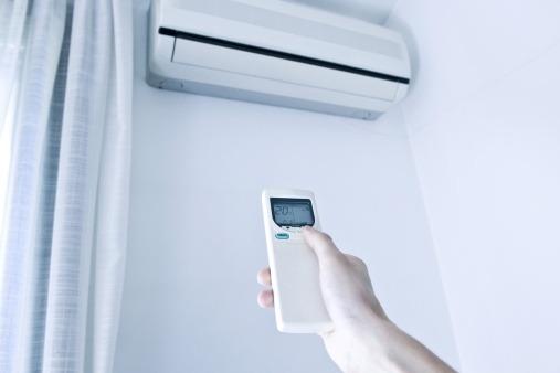 A importância do Plano de Manutenção Operação e Controle (PMOC) dos aparelhos de climatização