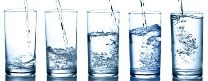 Como garantir a potabilidade da água para consumo humano