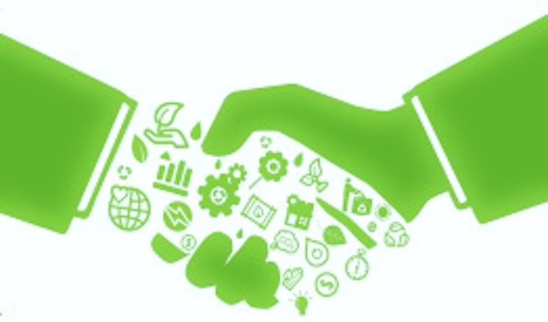Prorrogação automática da licença ambiental: Como obter?