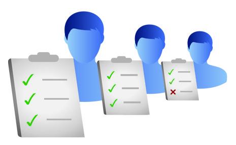 As principais obrigações exigidas em auditoria de conformidade legal