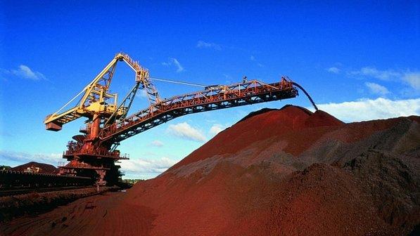 Suspensão das atividades minerárias: requisitos e obrigações!