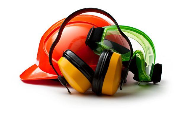 NR 6: Definindo equipamento de proteção individual adequado
