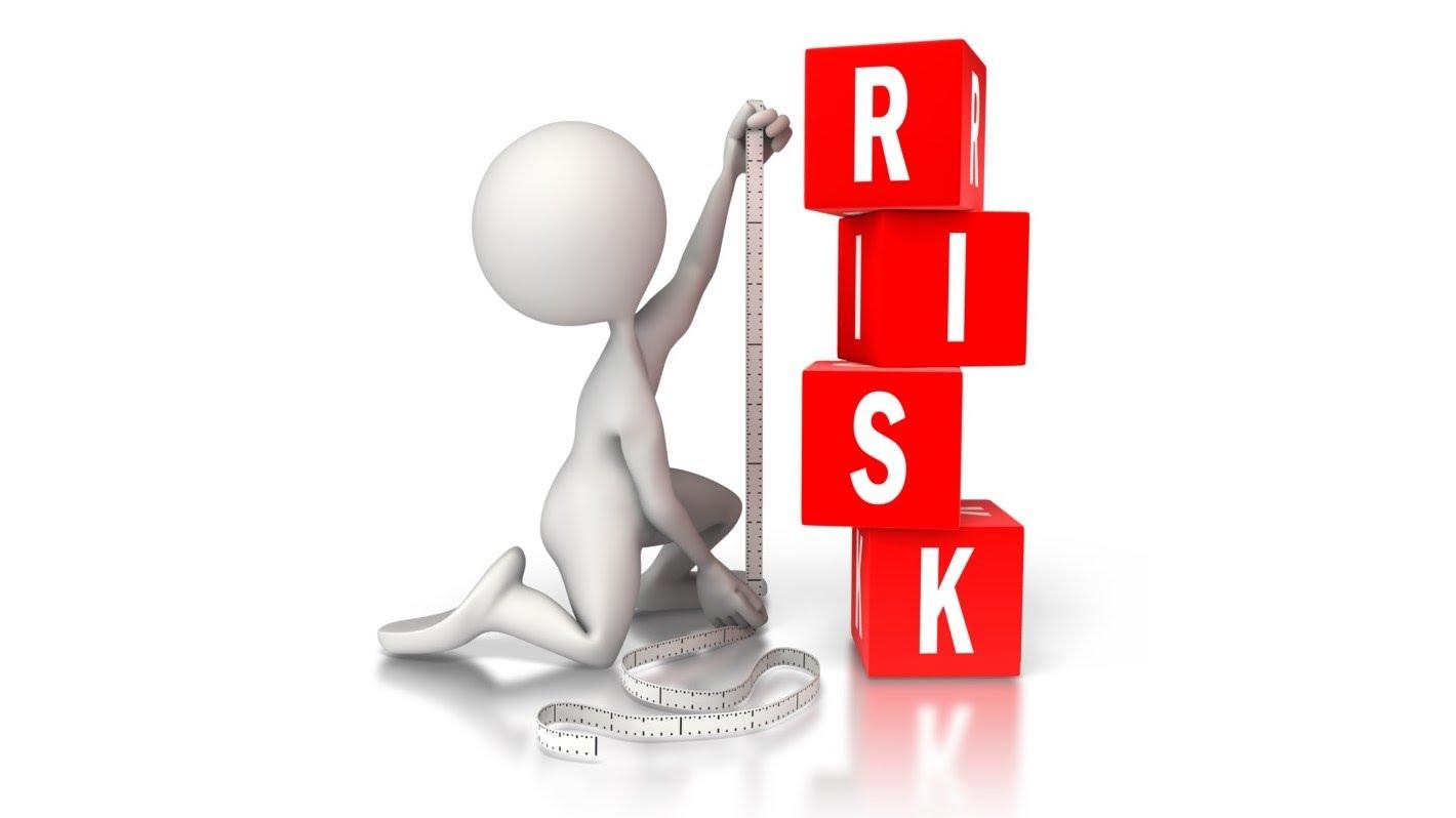 Indicadores de Riscos Legais: a solução para gerenciar o atendimento aos requisitos críticos