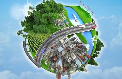 Estudo de Impactos Ambientais – EIA : uma importante ferramenta para controle preventivo de danos ambientais