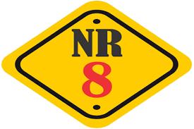 NR 08 – A simplicidade na segurança das edificações