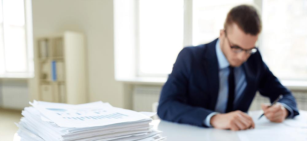 Qualificação de Fornecedores: 5 consequências de não qualificar