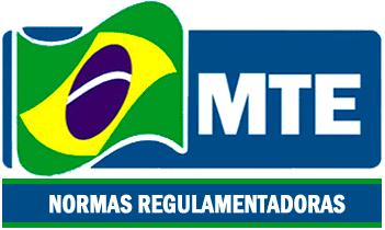 Portaria MT 873/17: análise completa das alterações na NR 12