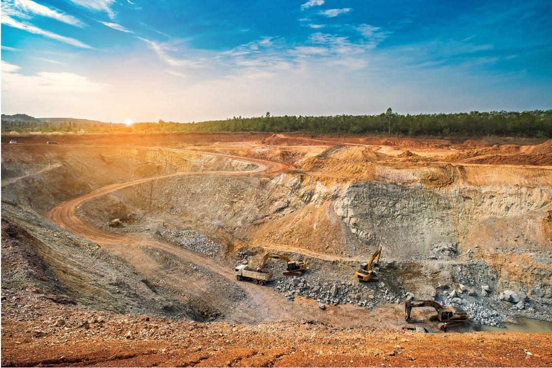Urgente: medidas provisórias alteram o marco regulatório da mineração