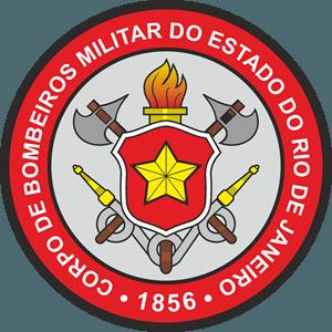 Urgente: Corpo de Bombeiros – RJ disponibiliza Normas Técnicas para consulta pública