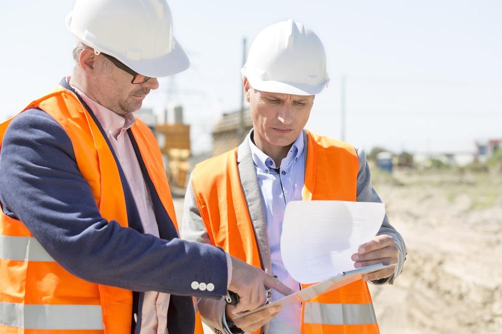 O engenheiro pode se responsabilizar por obra ou serviço fora da jurisdição do CREA onde possui registro?
