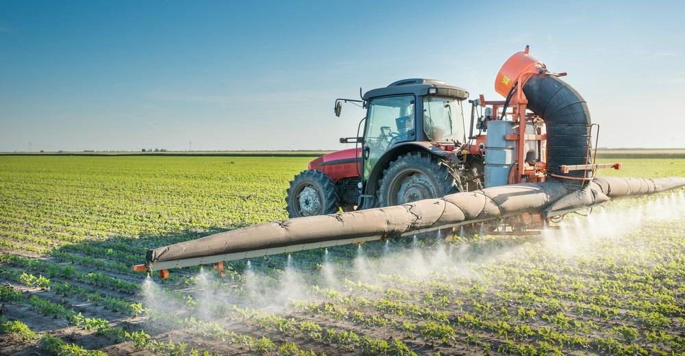 Urgente: Alterado o prazo para adequação de agrotóxicos e afins