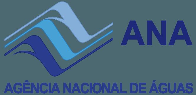 Comunicado Urgente da Agência Nacional de Águas – ANA