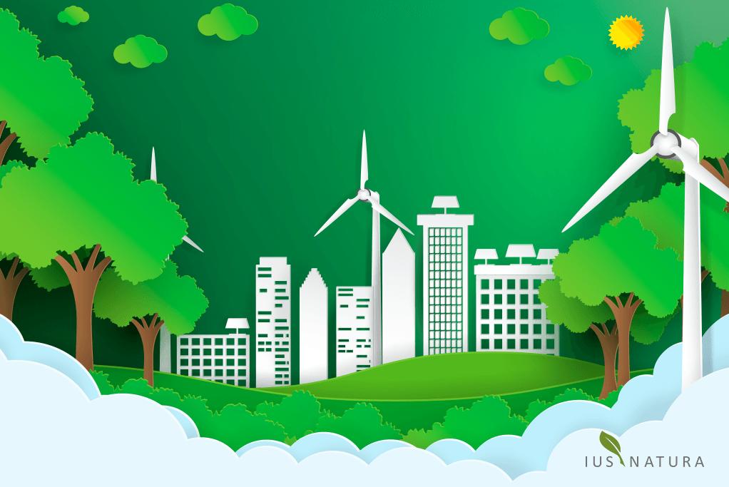 Minha empresa precisa de licenciamento ambiental?