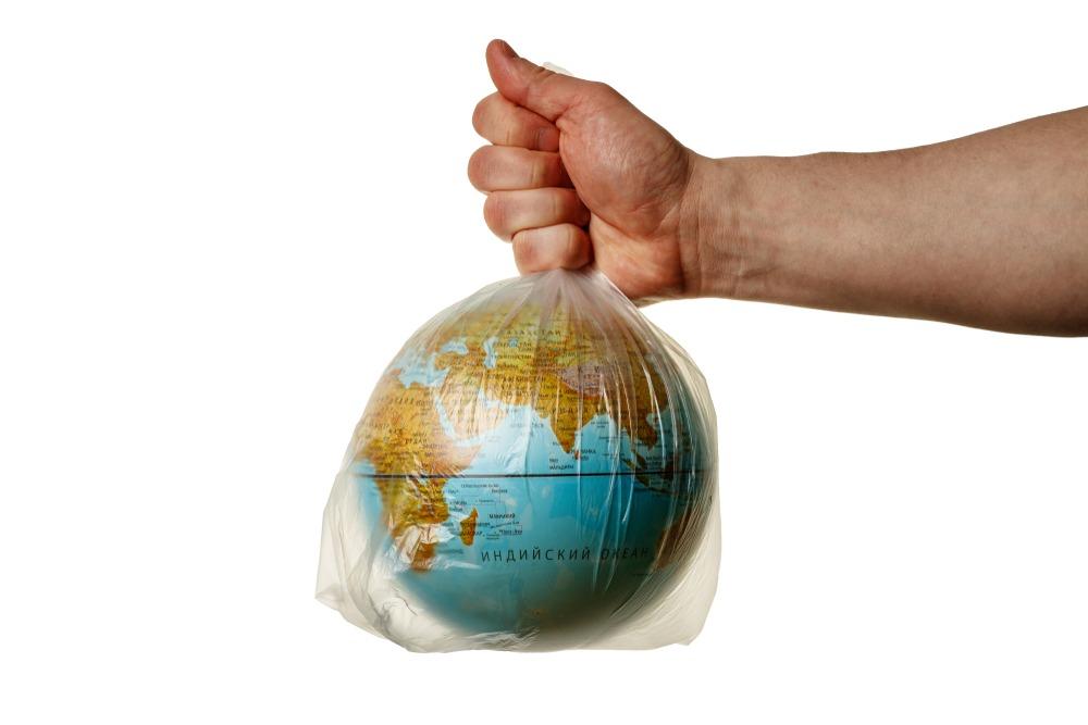 Dia Mundial do Meio Ambiente | Combate à poluição de plásticos