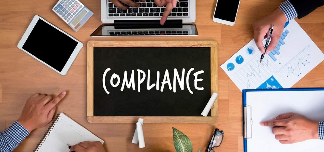 ser Compliance