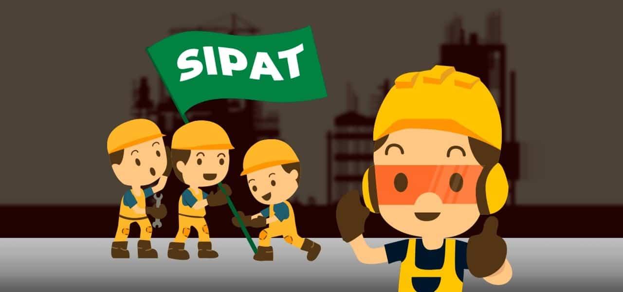 Semana da SIPAT