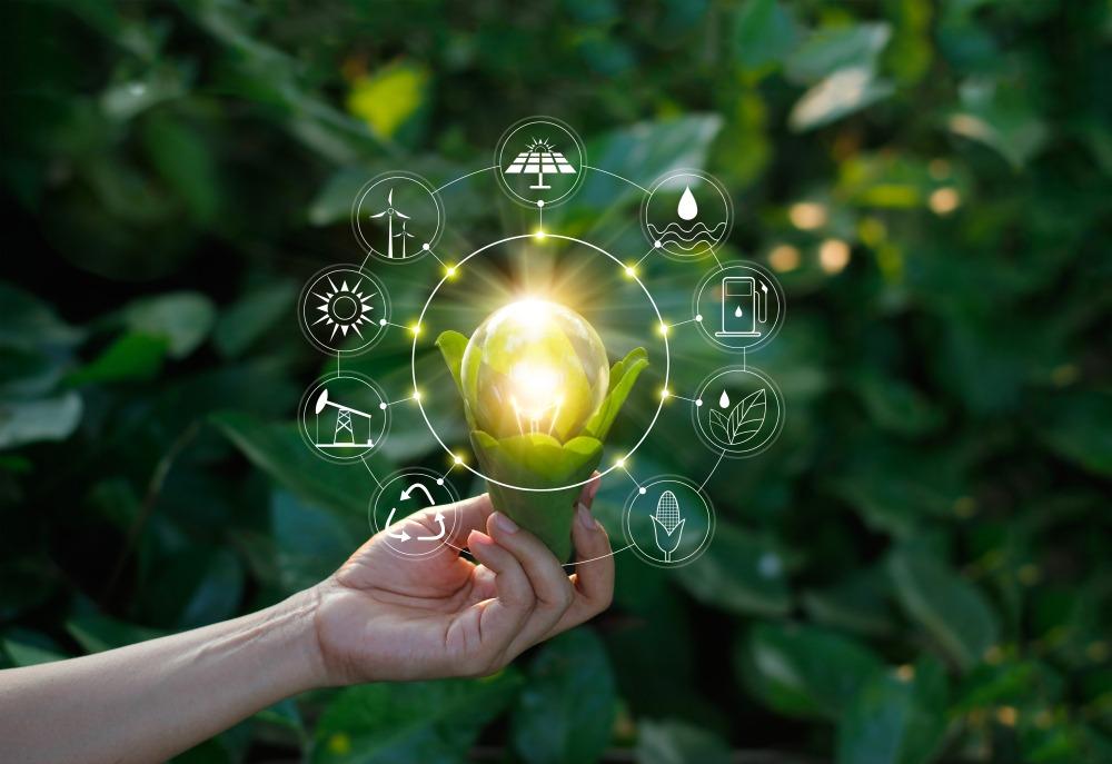 Confira 3 alternativas de tecnologias ambientais sustentáveis