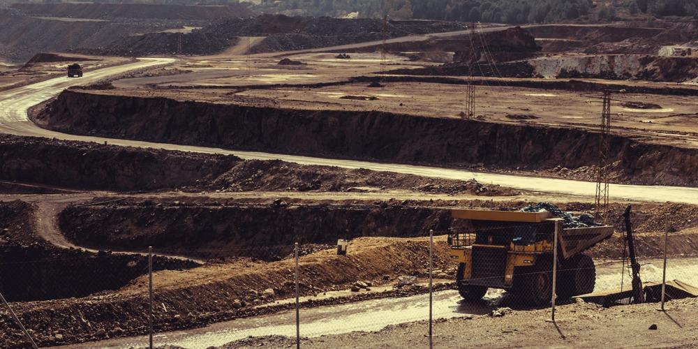 Portaria SGM 21 determina notificação às empresas de mineração
