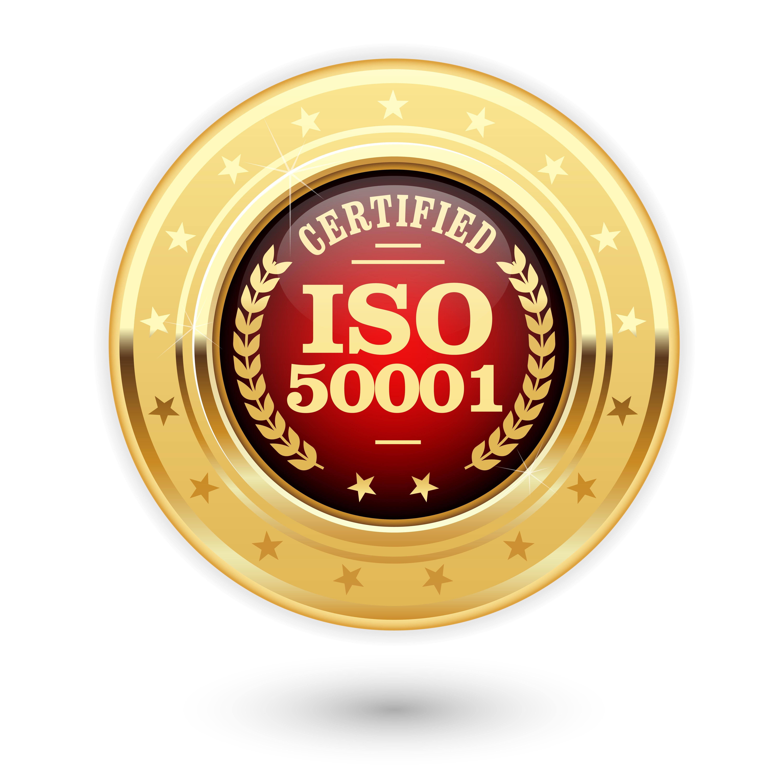 Tudo sobre a ISO 50001 | Sistema de Gestão de Energia