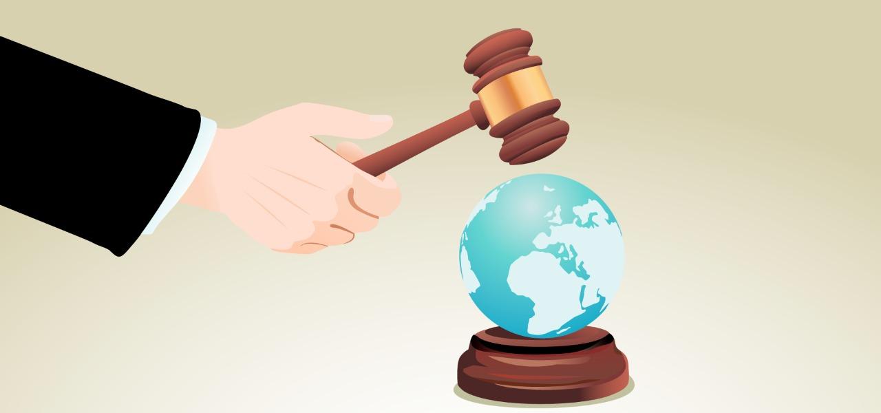 transferência de licenciamento ambiental