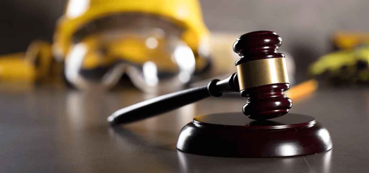 Normas Regulamentadoras recentemente alteradas serão revogadas?